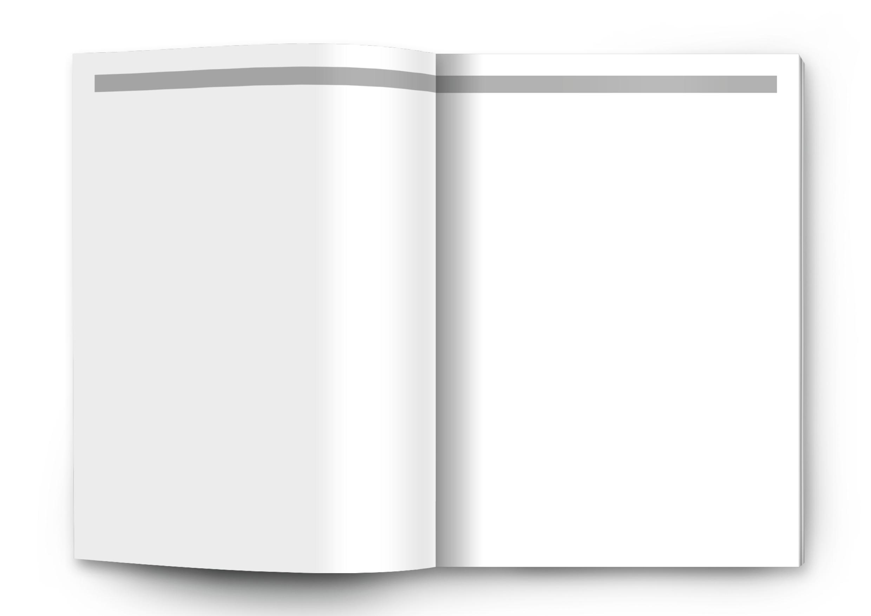 Bovenaan de pagina