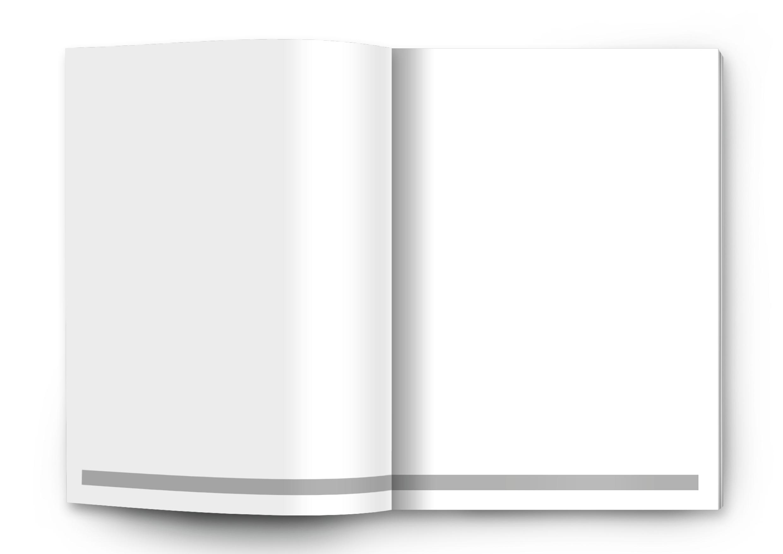 Onderaan de pagina