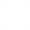 logo-editoo
